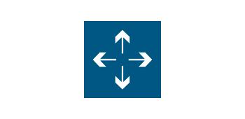 Factoring-Nutzen-Kreditspielraum
