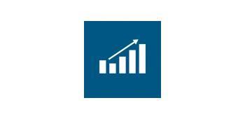 Factoring-Nutzen-Bilanz