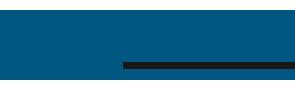 Zenit-Factoring-Logo